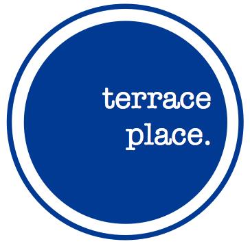 Terrace Place