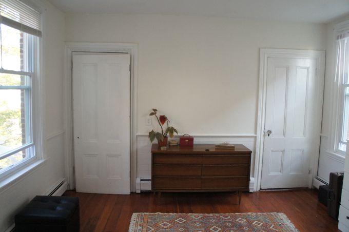 Bedroom After 3