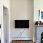 Solving the TV Dilemma