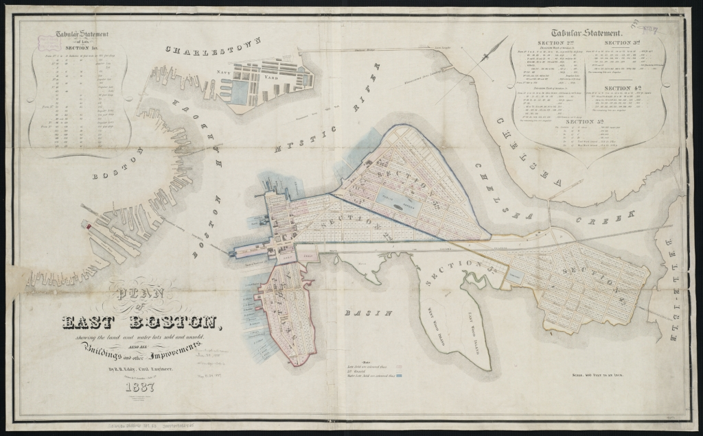 East Boston 1837.LARGE
